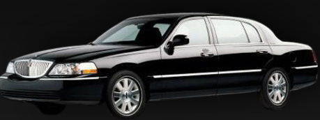 Limousine Services Washington DC